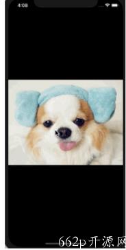 简单易用的图片浏览器ios源码案例