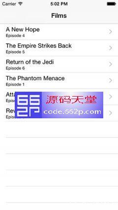 iOS 可交互键盘控制器