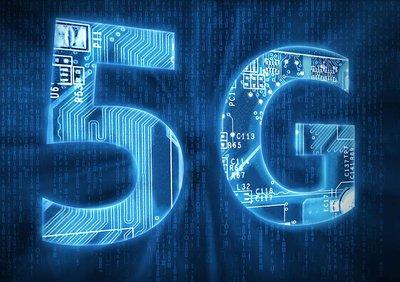 暢想5G未來,什么理由你才會換手機品牌?