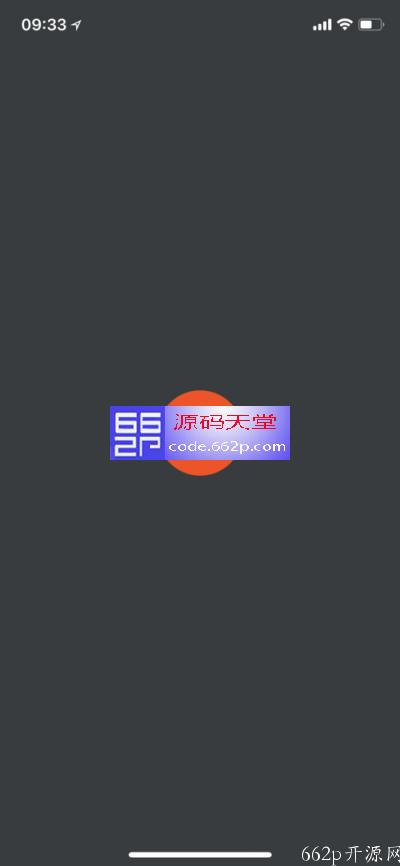 支持某个页面横竖屏切换与强制横屏  iOS源码