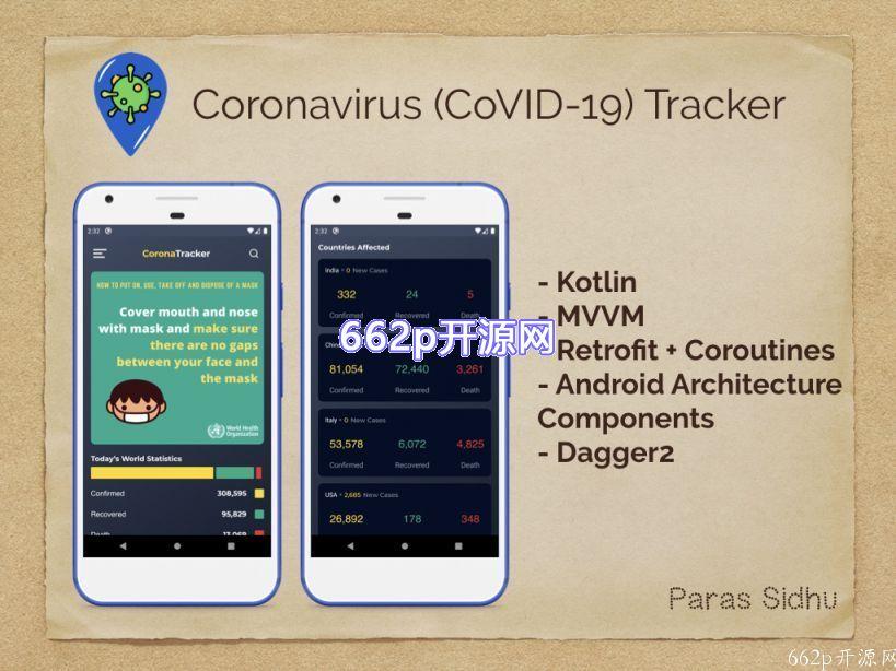 Kotlin编写的Android应用程序案例源码