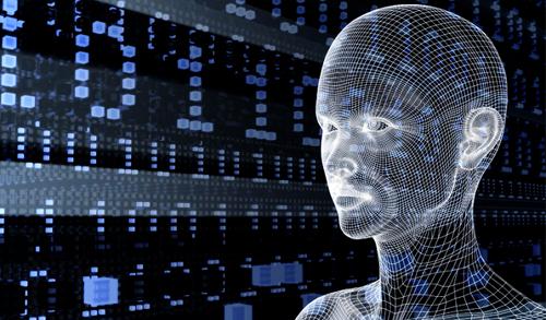 2020年将是人工智能相关业务发展的重要一年