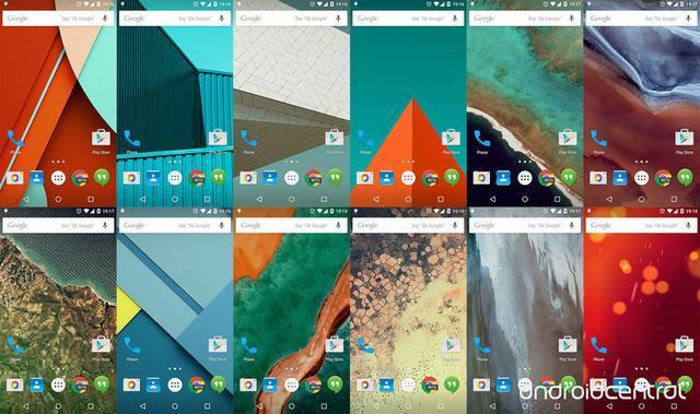 "论""Android""在未来十年的发展"