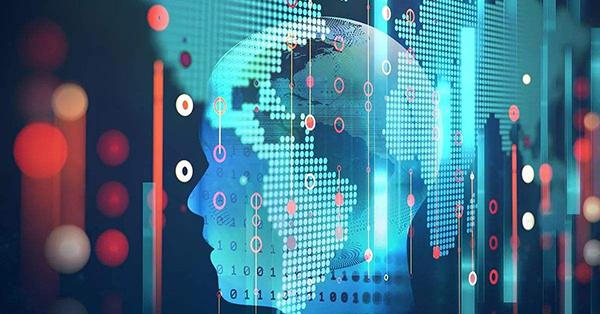 人工智能如何与大数据完美地结合