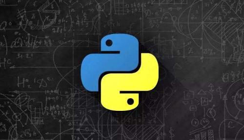 Python语言的应用领域