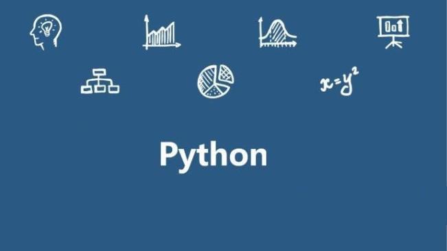 专为人工智能和数据科学而生的Go语言,或将取代Python