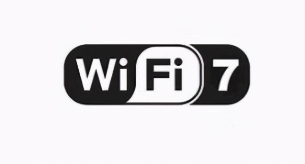 欧洲专注于6GHz规则,Wi-Fi -7离我们还很远