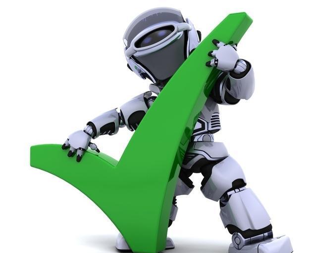机器人将垄断工作岗位,谁来保护我们的饭碗?