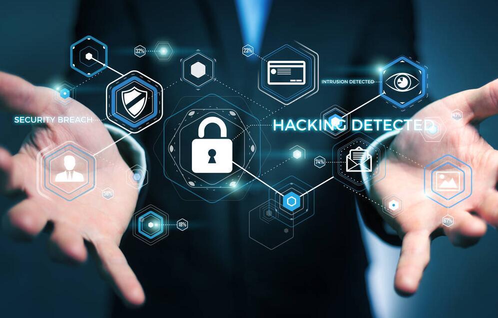 如何阻止智能建筑成为黑客的攻击目标?