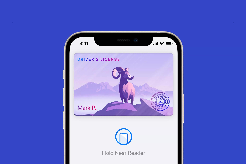 iOS 15 即将推出:新功能扎堆